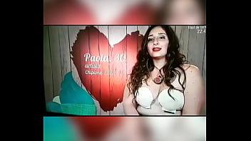Paola sirena la reina mamadas www onlyfans...