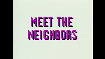 Lbo   Nieghborh ood Watch Meet The Nieghbors V The Nieghbors Vol01   Full Movie