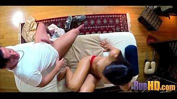 xxarxx Fantasy Massage 10852