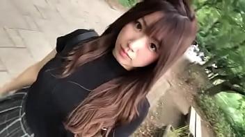 xxarxx Asian underskirt selfie