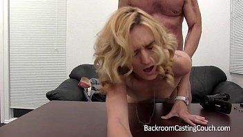anal sex loving teacher porn audition