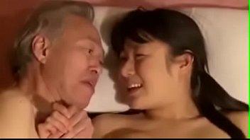 like my granddaughter(娘)