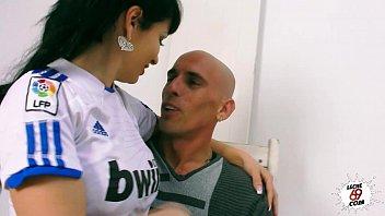 SEX AGENCY in Madrid