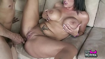 Gorgeous Teen Stepsister likes to be seduced then get cooch penetrated strong