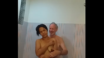 cover video Sex Mermaid 18