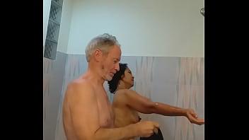 thumb Sex Mermaid 18