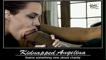 cfake video 08102016152041 DR ANI Angelina Jolie 02