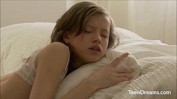 Sex Cu Fete Foarte Micute Dezvirginate Cand Sunt Filmate