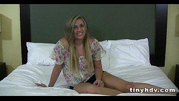 Brooke shields xvideos