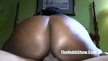 phat booty lonni takes bbc stretch freaknick pussy banged