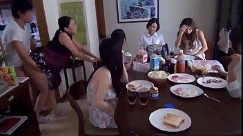 Japanese Family Sex Style xxx video hd sex tube 3gp 2019