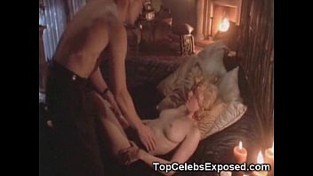 clips Free anal jessica simpson