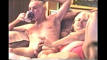 1163151 dave and darla super sex on a friday night 1