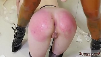 Extreme bondage and face fuck This is our most extreme case file to