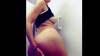 hot 18 year old masterbate (DL) &gt_ http://taraa.xyz/z1v