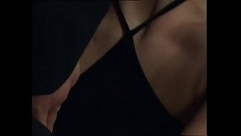 Amazing Pornstars Of The Italian Porn For Xtime Club Vol. 55