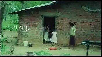 Flying Fish - Sinhala BGrade Full Movie