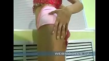 Webmodels.tv 14