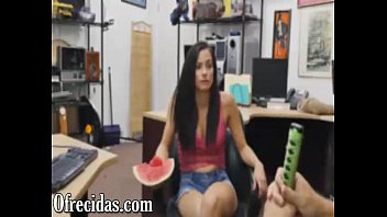 thumb Divine Makes Delicious Brunette Oral Sex Strong