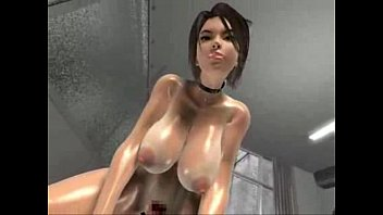 thumb 05 3d Hentai Collection