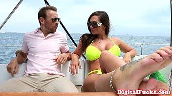 vídeos pornô online Destiny Dixon sailing and cocksucking quente 2018
