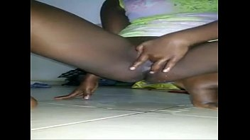 Can horny ugandan nude mothers with you