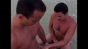 Brazilian Fat A ss