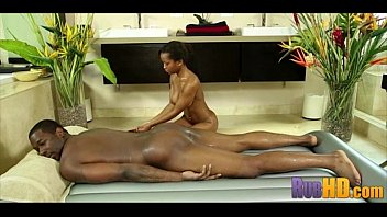 Fantasy Massage 09139