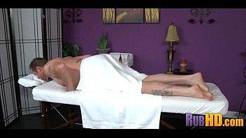 Fantasy Massage 05256