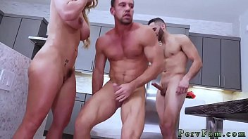 thumb Milf Tit Licking And Mom Compeer 039 S Daughter Seduction Army Boy Meets