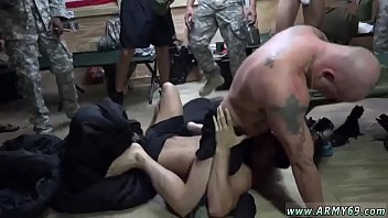 Pinoy Marine Gays To Boys Scandal The Troops Came Well-Prepped To