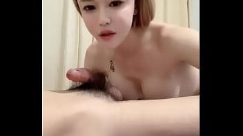 国产TS伪娘梦梦口爆直男