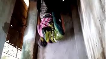 bangladeshi vabi on toilet