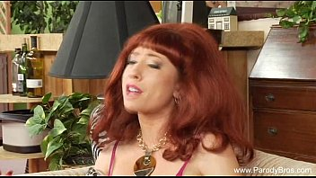 thumb Married With Children Milf Redhead