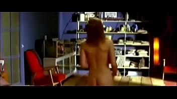 Silvia Abascal desnuda - famosateca.es