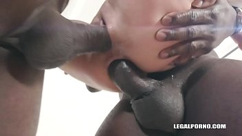 japanese granny porn hd Petite Teen Shrima Malati Interracial Hardcore Orgy