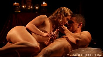 Close up sex fr om SinfulXXX com m