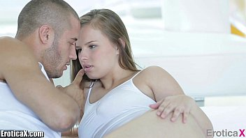 EroticaX COUPLE's PORN: Young Love