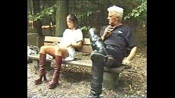 Sex In Parc Pe O Banca In Aier Liber Xxx
