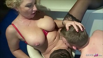 Saggy Tits Moth er Bi Jenny Love To Fuck With  e To Fuck With Young Boy Dicks