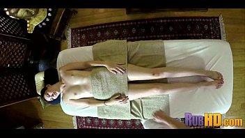 Fantasy Massage 10089