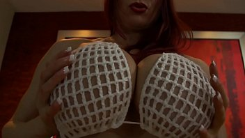 Kylee Has Roger'_s Cock and Balls