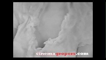 Angel Wiki Groped In The Cinema !