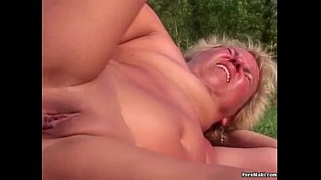 oma anal ficken xhampster