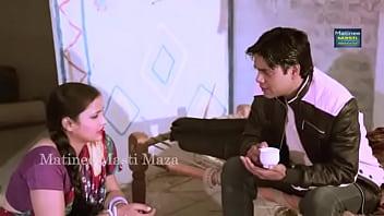 thumb Desi Bhabhi Super Sex Romance Xxx Video Indian Latest Actress