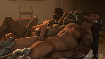 gay animation boy porn