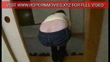 Cheating Japanese Wife Fucked Hard Full Video At Www.fullhdvidz.com