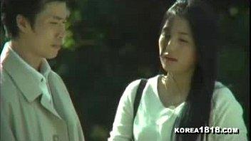 fun sex(more videos http://koreancamdots.com)