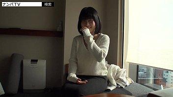 Mari  japanese amateur sex(nanpatv)