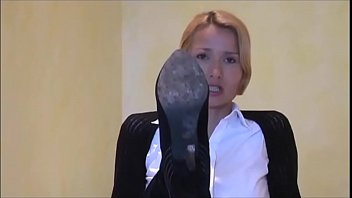 the valuable blonde wife gloryhole 2 necessary words... super